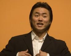 comp_5_yang_tae-joong